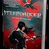 Vendégblog - Egy betűfüggő feljegyzései (8) - Jay Kristoff: Stormdancer (Vihartáncos)