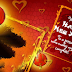 New Year Animated Greeting Cards Pictures-Images Best Wishes New Year E Cards Photos-Wallpapers