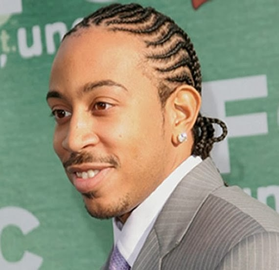 cornrows ponytail hairstyles : cornrows hairstyles for black men cornrows hairstyles for black men