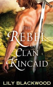 Celtic Barb's December Book Recommendation  of the Month