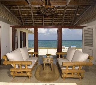 Bamboo+Living+Room+Furniture.jpg