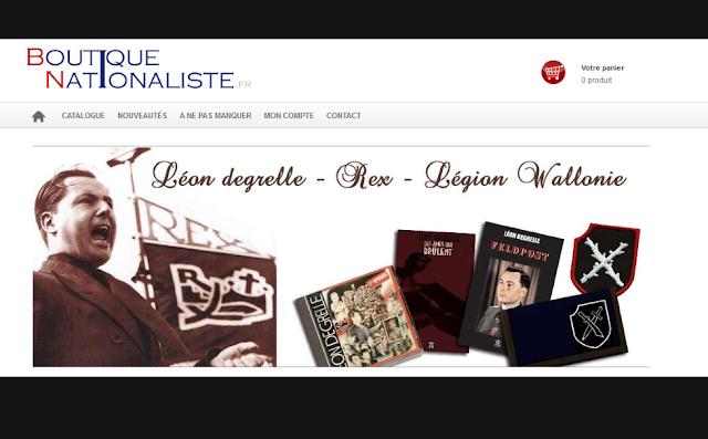 http://boutique-nationaliste.com/