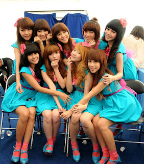 Film Terbaru 2013 Cherry Belle