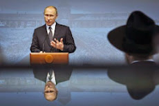 La guerra en el este de Ucrania se agrava pese a los gestos diplomáticos.