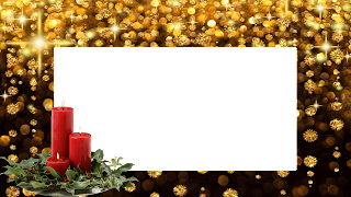 Moldura Ouro e Red-1 foto_rectangular_16x9 png
