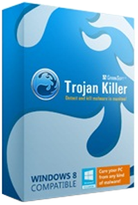 GridinSoft Trojan Killer 2.2.4.8 Full