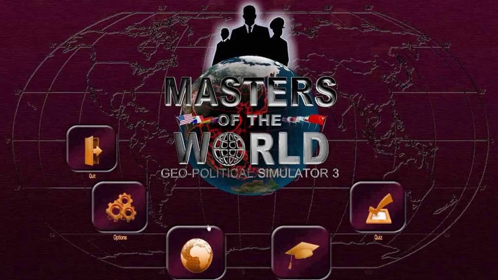 apps post masters world geopolitical simulator