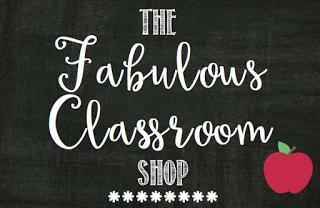 http://thefabulousclassroom.bigcartel.com/