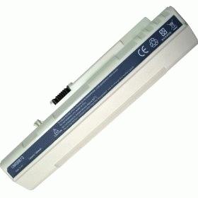Jual Baterai Acer Aspire One A110 A150 D150 D250