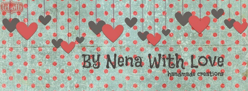By Nena with Love