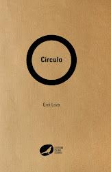 Círculo de Gidi Loza