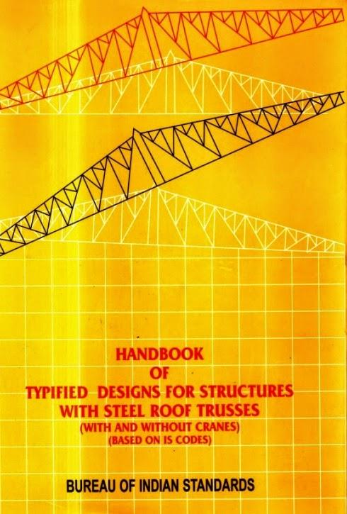 civil engineering handbook by khanna free download pdf