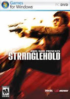 Download Stranglehold Free