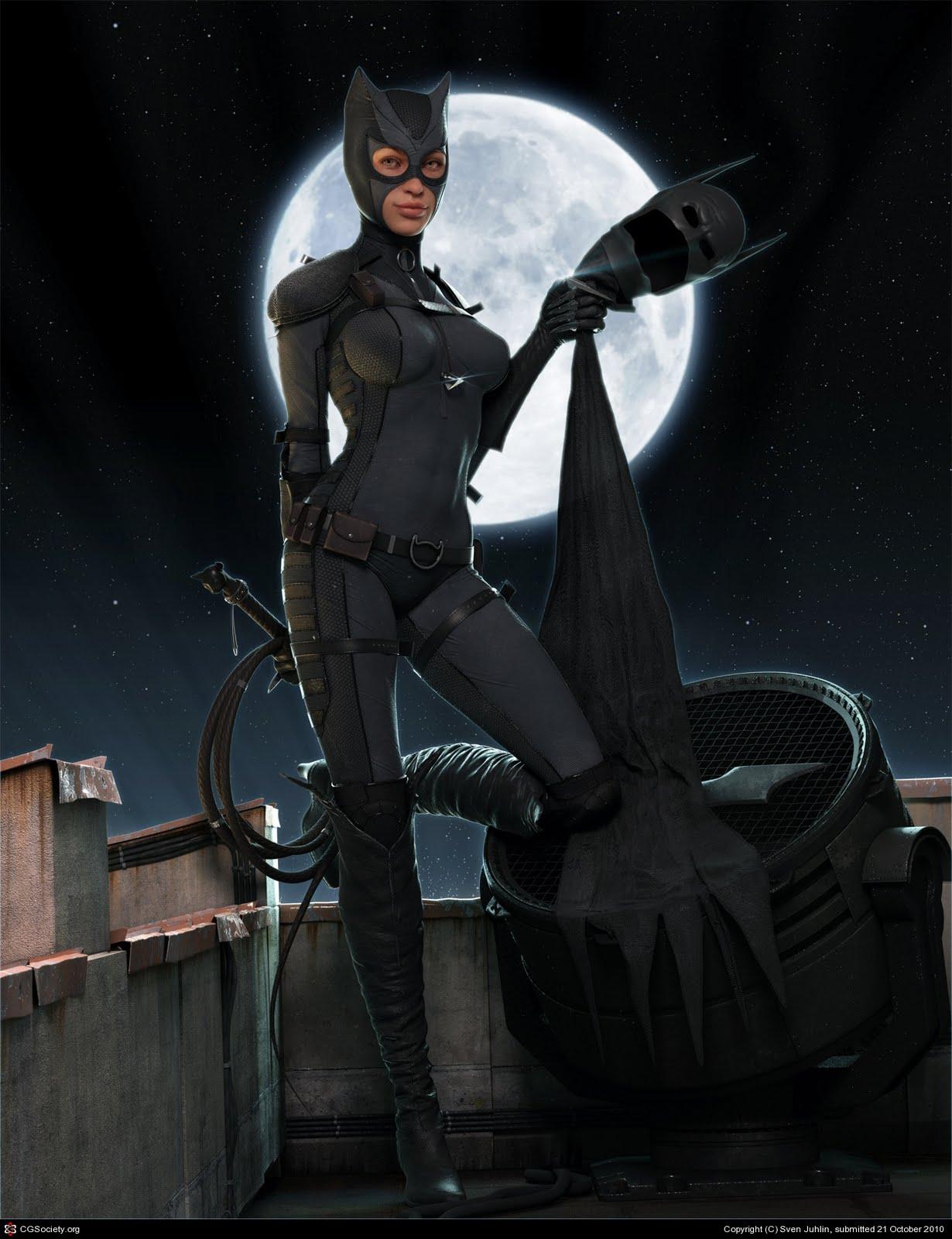 http://3.bp.blogspot.com/-6S3xDFg8gSo/TkmLwM22-6I/AAAAAAAABYQ/Cu1JKymD5o0/s1600/sven-juhlin-catwoman-3d-cg-art.jpg