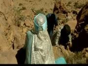 Oriental Bitch Gangbanged in the Desert | Bokep Arab