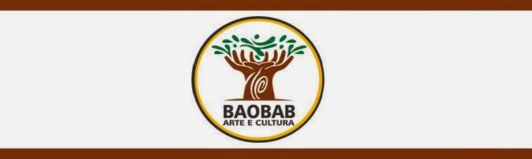 ONG Baobab - Arte e Cultura