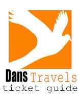 Tour Operator in Bali, Tropical Island, Indonesia