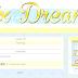 Tempahan Design Blog Six Dreams