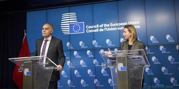 Enquete : Les accords commerciaux entre le Maroc et l'UE au point mort