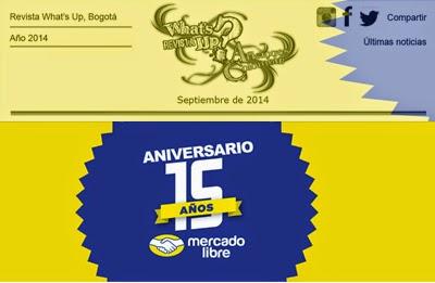MercadoLibre-celebra-primeros-15-años