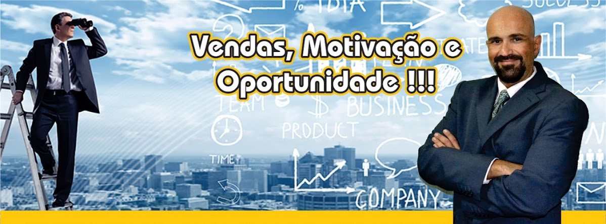 Blog do Professor  Erickson Ribeiro