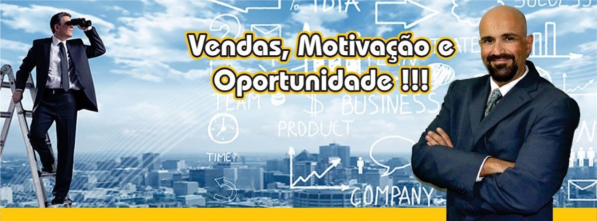 Blog do Professor  Erickson Ribeiro