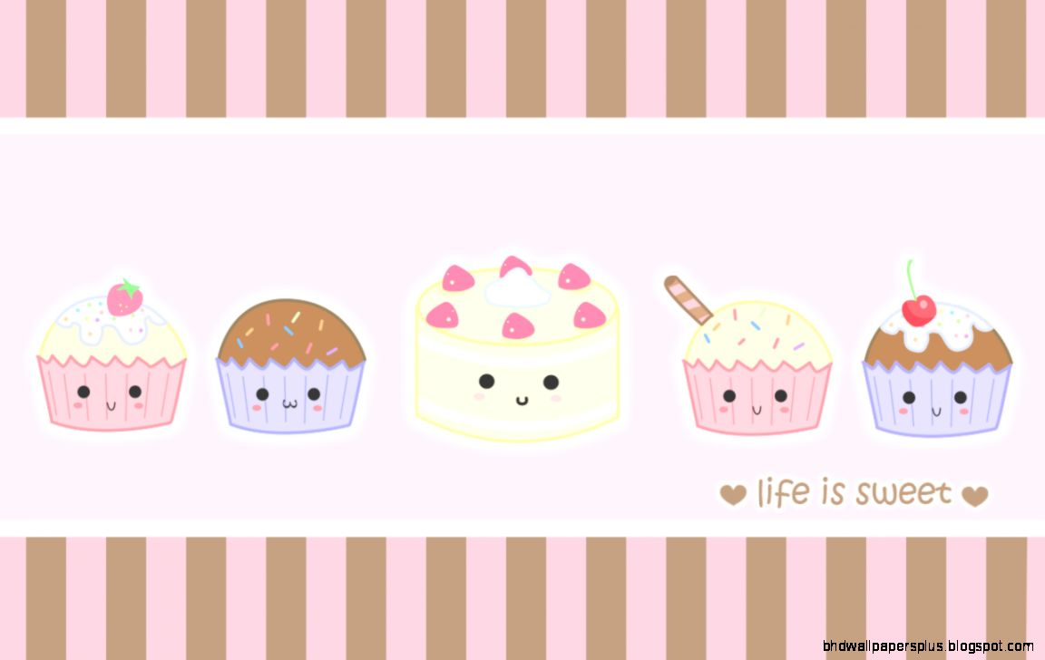 30 Cupcake Wallpapers and Desktop Backgrounds  Solo Foods