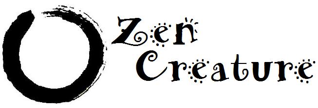 Zen Creature