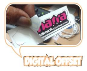 http://www.trimatra.biz/2014/08/digital-offset.html