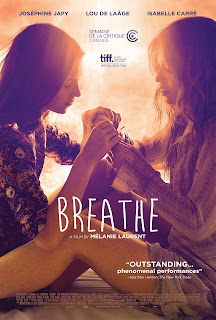 "Review | ""Breathe"""