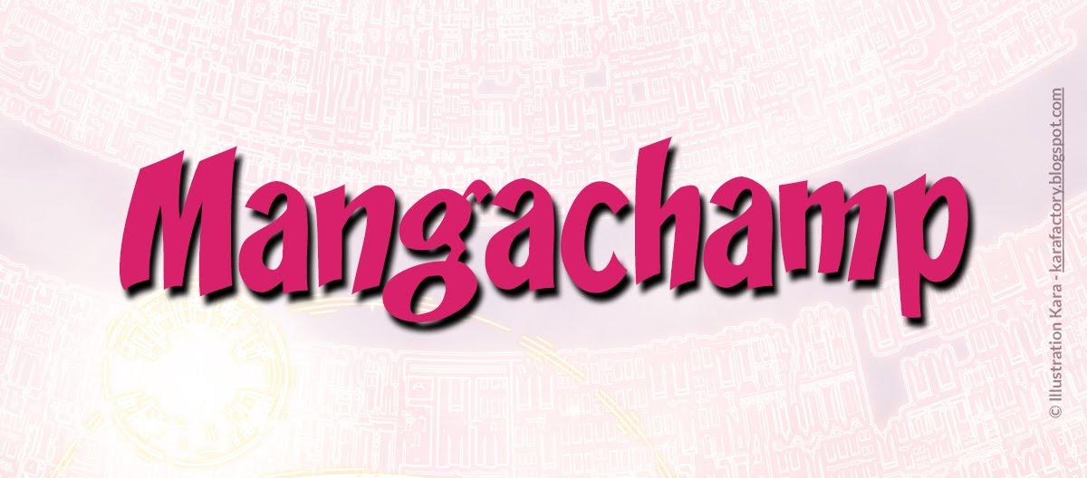 Mangachamp