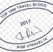 Awards - Rise 1000