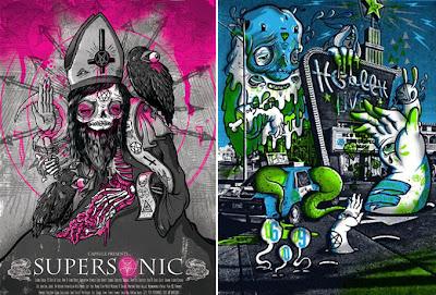 drew-millward-ilustracion-graffiti