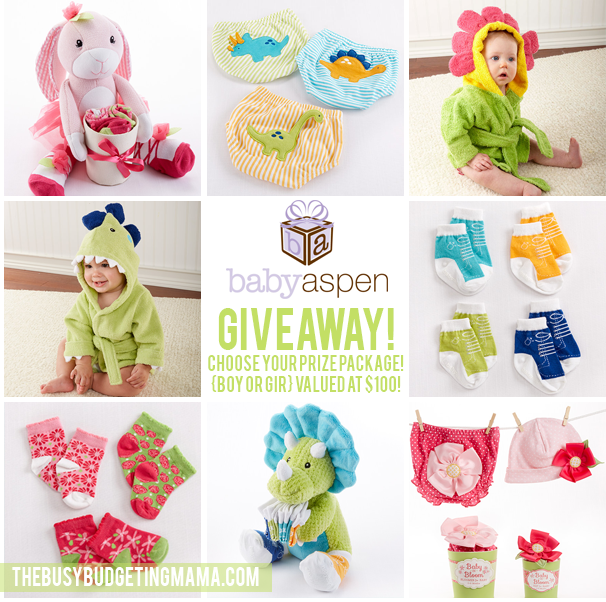 Babys first easter ideas baby aspen 100 prize giveaway at how precious is this peas and carrots set negle Images