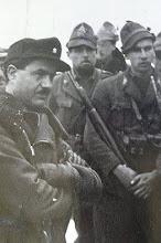 26 GIUGNO 1943