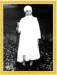 Baba Nanad Singh Ji, Nanaksar, Kaleran