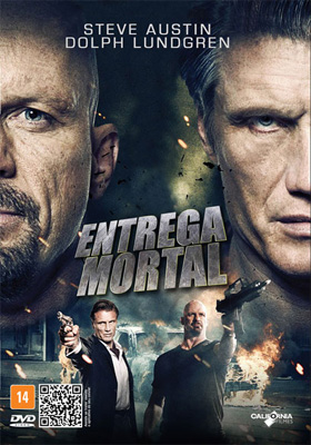 Download Entrega Mortal DVD-R