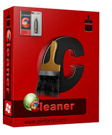 CCleaner Business Edition 4