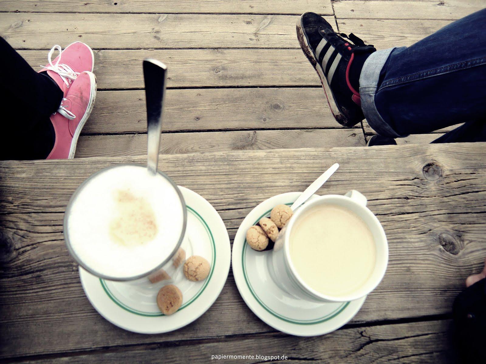 Cafe Sand Bremen Facebook