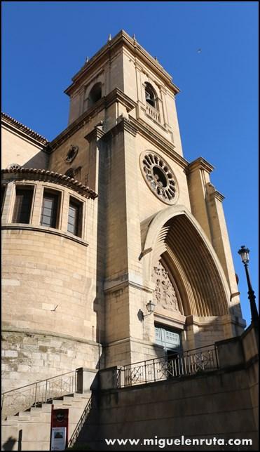 Catedral-San-Juán-Albacete