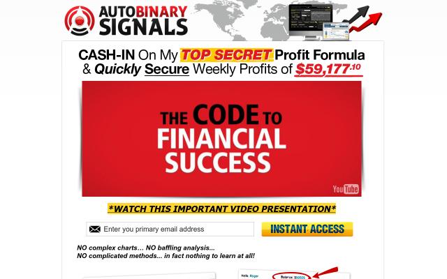 http://visit.foaie.com/buyautobinarysignals