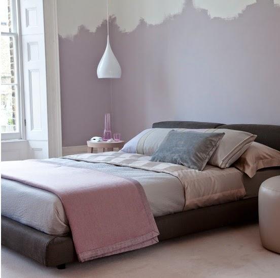 ma maison au naturel peindre un demi mur. Black Bedroom Furniture Sets. Home Design Ideas