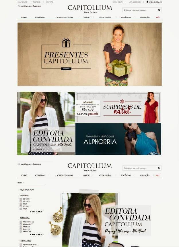 http://www.capitollium.com.br/achados-alle-toneli &utm_source=blog&utm_medium=post&utm_campaign=alletoneli