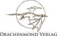 Drachenmond Verlag