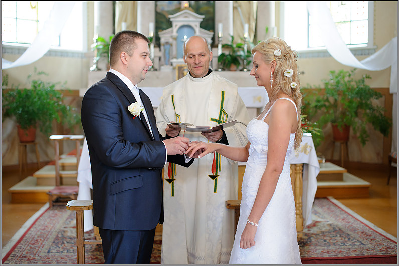vestuvės anykščių rajone