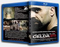 Celda 211  2009