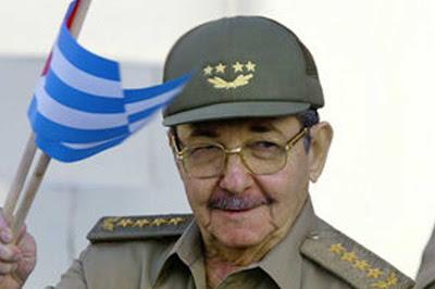 Reformas económicas en Cuba. - Página 2 Imag2