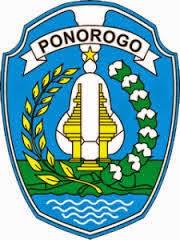 Ponorogo : Cek Jadwal & Pengumuman Hasil Tes TKD CAT CPNS ( Kabupaten / Kota ) Tahun 2014