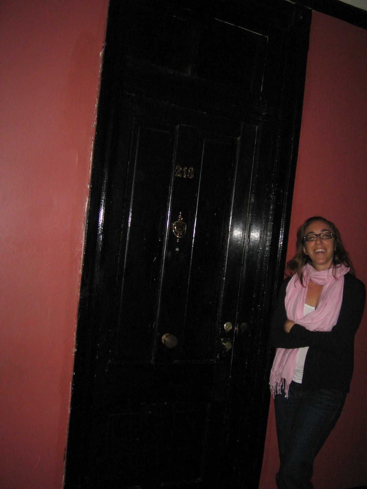 The Most Haunted Hotel In America The Crescent The