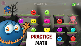 https://itunes.apple.com/us/app/monster-math-free-fun-math/id931943412?mt=8